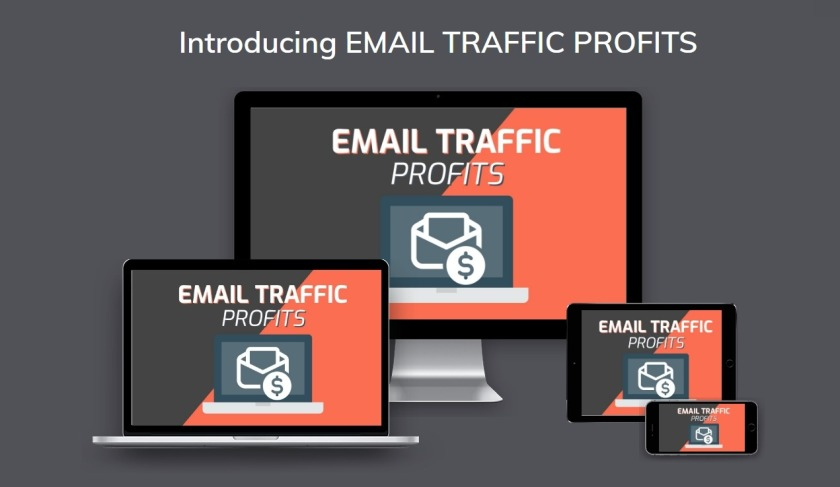 Start Your Own Profitable Business Providing Something That Every Marketer Needs!